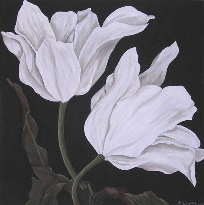 temp-flowers2